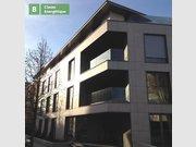 Wohnung zur Miete 3 Zimmer in Luxembourg-Limpertsberg - Ref. 4748494