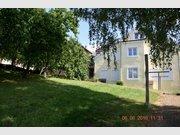 Wohnung zur Miete 2 Zimmer in Palzem - Ref. 4695758