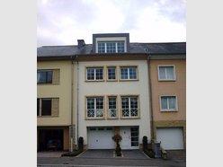 Maison jumelée à louer 3 Chambres à Luxembourg-Kirchberg - Réf. 4520398