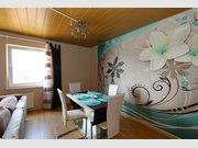 Wohnung zum Kauf 2 Zimmer in Trier - Ref. 4574158