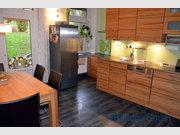 Wohnung zum Kauf 4 Zimmer in Saarburg - Ref. 4107726