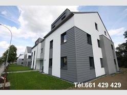 Appartement à louer 2 Chambres à Roodt-Sur-Syre - Réf. 4632270