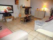 Vente maison 3 Pièces à Hettange-Grande , Moselle - Réf. 4276174