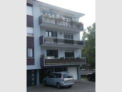 Appartement à vendre 2 Chambres à Dudelange - Réf. 4915422
