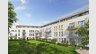 Wohnung zum Kauf 2 Zimmer in  - Ref. 3952862