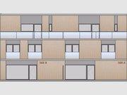 Maison jumelée à vendre 4 Chambres à Hesperange - Réf. 4366558