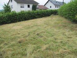 Grundstück zum Kauf in Nohn - Ref. 3957214