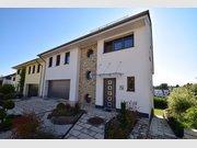 Haus zum Kauf 5 Zimmer in Junglinster - Ref. 4744670