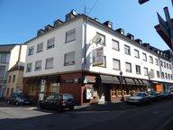 Wohnung zur Miete 2 Zimmer in Trier - Ref. 4683230