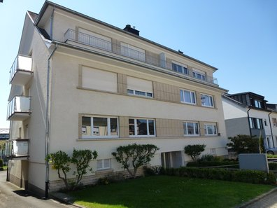Apartment for rent 2 bedrooms in Howald - Ref. 4531934