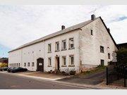 Haus zum Kauf 4 Zimmer in Freudenburg - Ref. 4810974