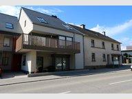 Wohnung zur Miete 2 Zimmer in Marnach - Ref. 4487646