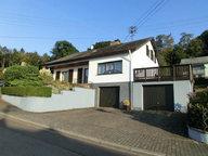 Haus zum Kauf 8 Zimmer in Wadern - Ref. 4828894