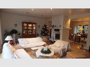 Haus zum Kauf 6 Zimmer in Rehlingen-Siersburg - Ref. 4222942
