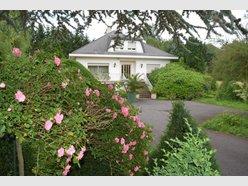 Maison à vendre F6 à Hettange-Grande - Réf. 4641006