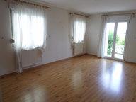 Appartement à vendre F4 à Illzach - Réf. 4166126
