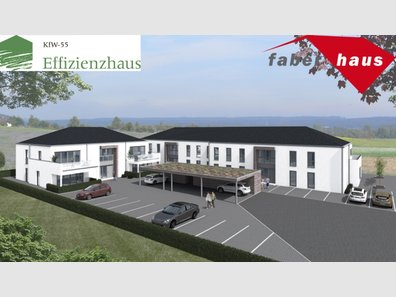 Wohnung zum Kauf 3 Zimmer in Echternacherbrück - Ref. 4706798