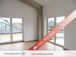 Wohnung zur Miete 3 Zimmer in Tawern - Ref. 4273390