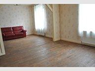 Maison à vendre F8 à Dombasle-sur-Meurthe - Réf. 4310254