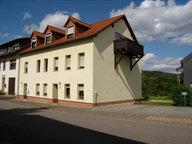 Renditeobjekt / Mehrfamilienhaus zum Kauf 9 Zimmer in Weiskirchen - Ref. 4400622