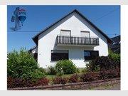 Haus zur Miete 7 Zimmer in Wallerfangen - Ref. 4666862