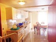 Maison à vendre 4 Chambres à Rumelange - Réf. 3171822