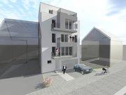 Appartement à vendre 3 Chambres à Schifflange - Réf. 3376622