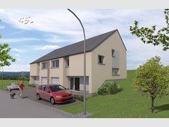 Maison jumelée à vendre 3 Chambres à Kaundorf - Réf. 4130542