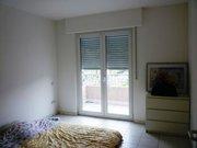 Apartment for rent 1 bedroom in Schifflange - Ref. 4740846