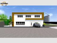 Maison à vendre 4 Chambres à Schifflange - Réf. 4659694