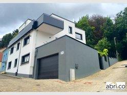 Wohnung zum Kauf 2 Zimmer in Luxembourg-Eich - Ref. 4733422
