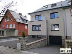 Maison à louer 4 Chambres à Luxembourg-Centre ville - Réf. 4418030