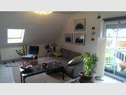 Wohnung zur Miete 3 Zimmer in Merzig-Silwingen - Ref. 4159982