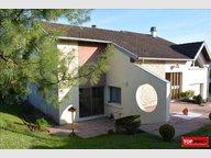 Maison à vendre F6 à Baccarat - Réf. 4516334