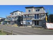 Penthouse zum Kauf 4 Zimmer in Konz-Könen - Ref. 4460270