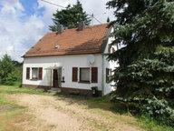 Haus zum Kauf 7 Zimmer in Wadern - Ref. 4656878