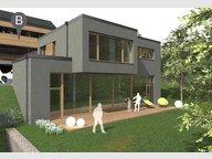 Maison à vendre 3 Chambres à Mersch - Réf. 3170030