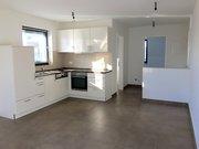 Appartement à louer 1 Chambre à Dudelange - Réf. 4448238