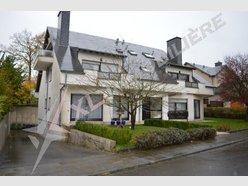 Appartement à vendre 2 Chambres à Bergem - Réf. 3490046