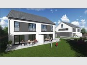 Haus zum Kauf 4 Zimmer in Saarlouis - Ref. 4514302