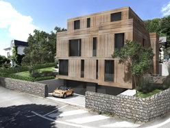 Appartement à vendre 4 Chambres à Luxembourg-Muhlenbach - Réf. 4817662