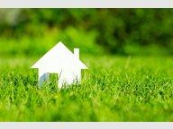 Haus zum Kauf 4 Zimmer in Perl - Ref. 4686846