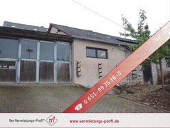 Halle zur Miete in Bekond - Ref. 4855038