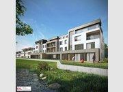 Neubaugebiet zum Kauf in Schouweiler - Ref. 3155198