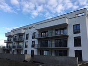Flat for rent in Schifflange - Ref. 4220414