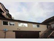 Haus zum Kauf 13 Zimmer in Saarbrücken - Ref. 4523774