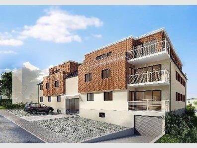 Penthouse zum Kauf 1 Zimmer in Palzem - Ref. 4917502