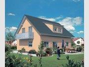 Haus zum Kauf 5 Zimmer in Wittlich - Ref. 4643838