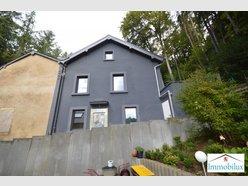 Maison à vendre 3 Chambres à Luxembourg-Muhlenbach - Réf. 4173566