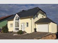 Haus zum Kauf 7 Zimmer in Wincheringen - Ref. 4759550